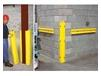 CORNER, WALL AND I-BEAM PROTECTORS