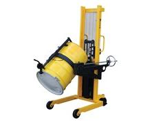 DRUM LIFTER /ROTATOR /TRANSPORTER